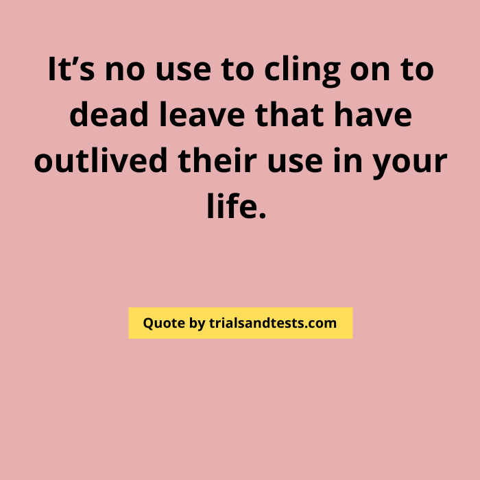 let-go-quotes