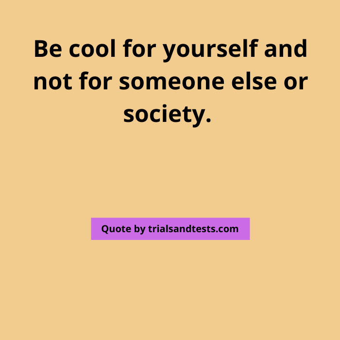 life-cool-quotes