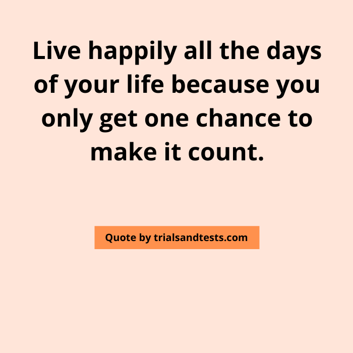 live-good-quotes