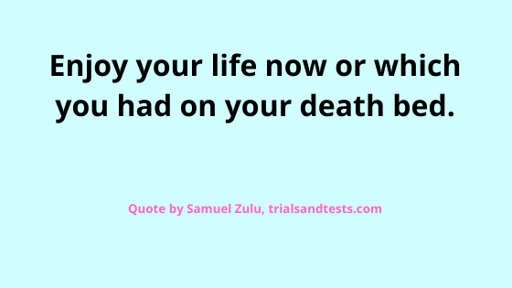 living-good-quotes