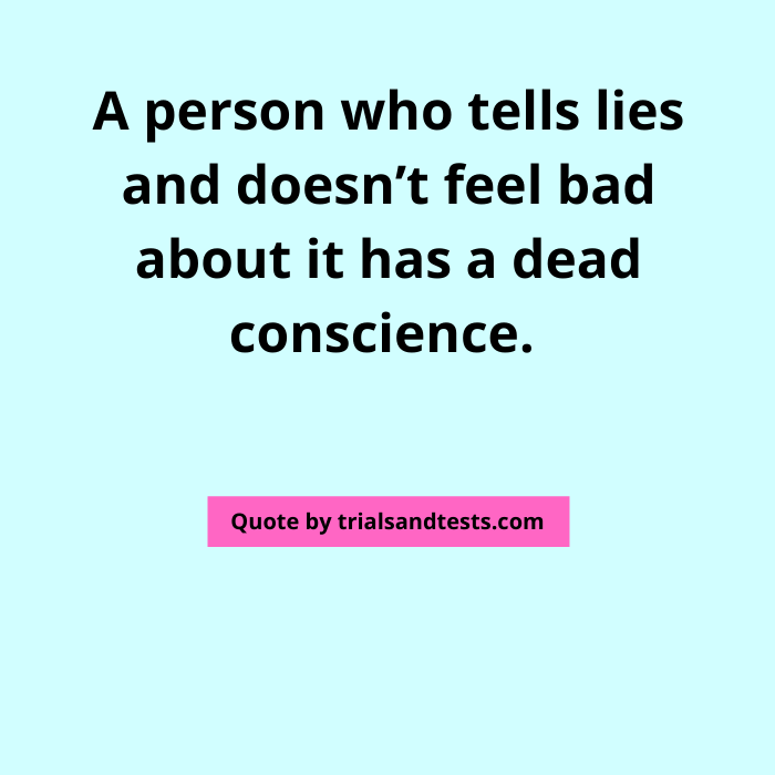 lying-quotes