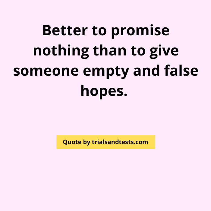 promise-quotes.