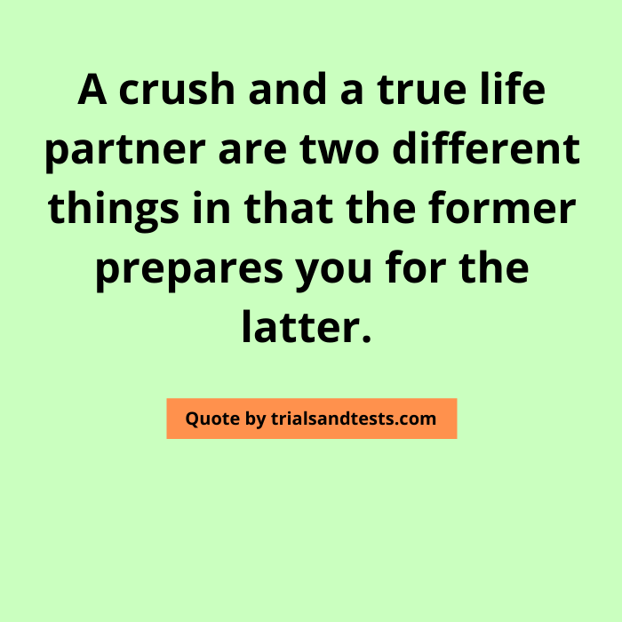 quotes-on-crushes
