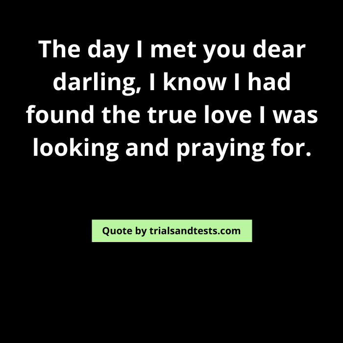 quotes-on-finding-love.