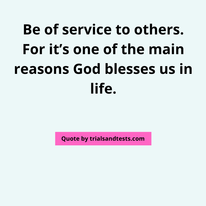 quotes-on-hospitality