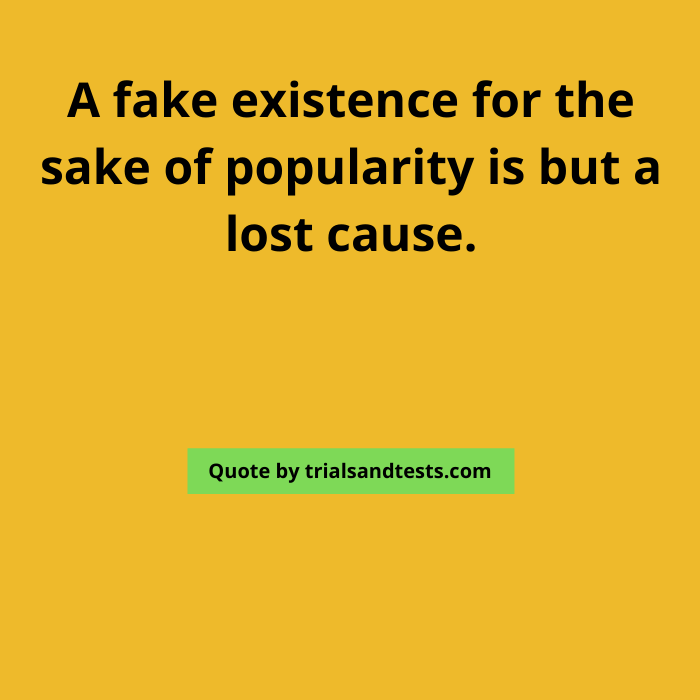 quotes-on-popularity