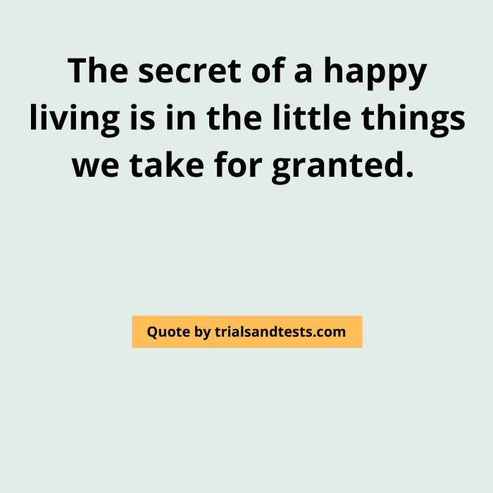 quotes-on-the-secret