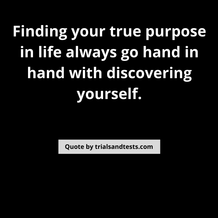 self-discovery-quotes