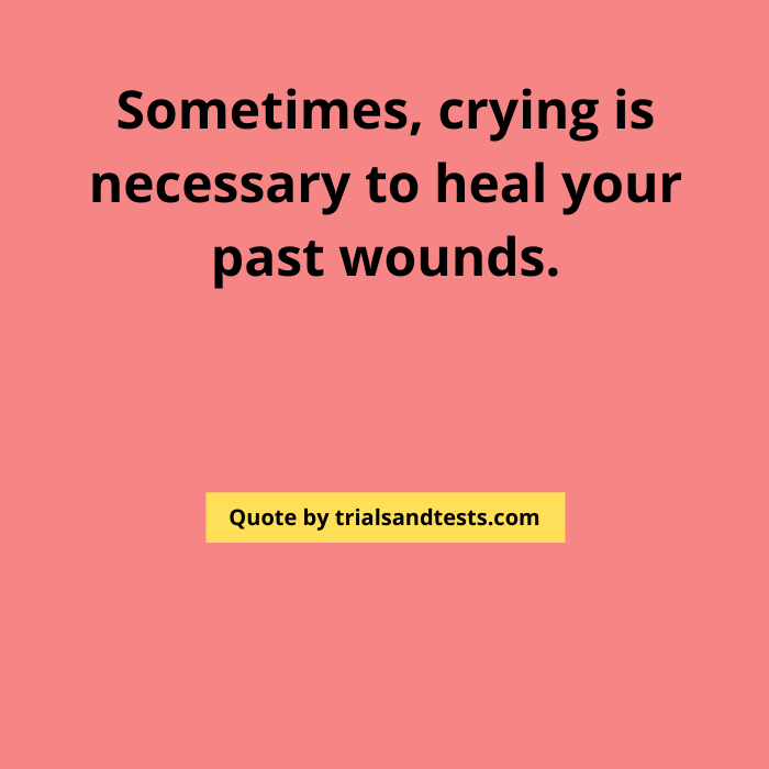 tears-quotes