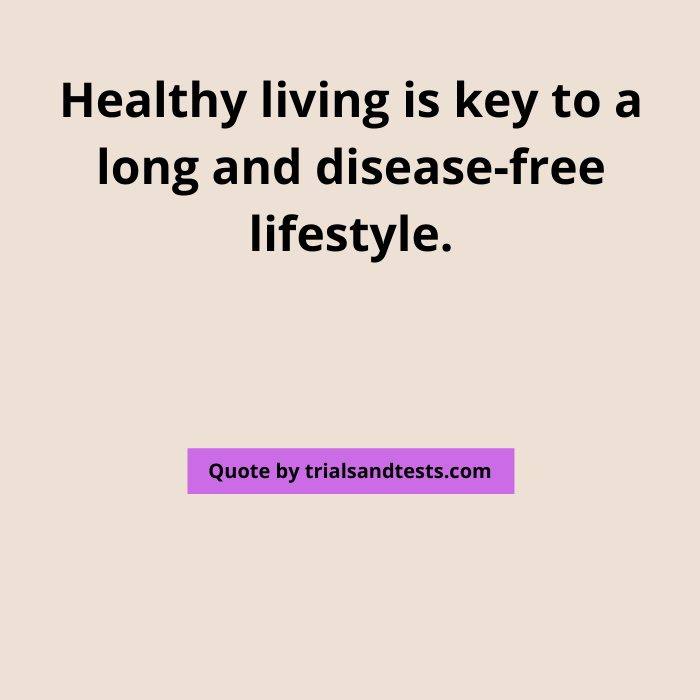 Healthy-living-quotes