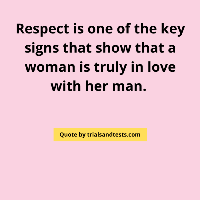 a-woman-in-love-quotes