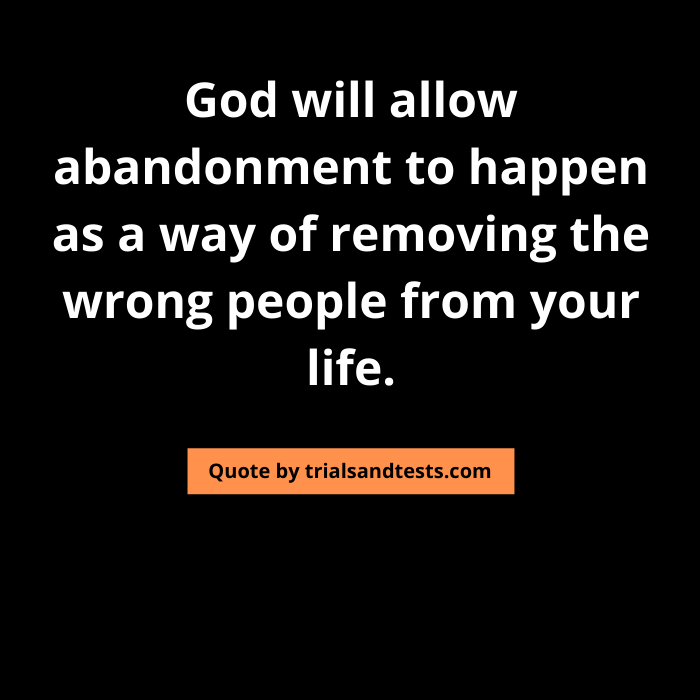 abandonment-quotes