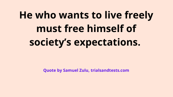 be-free-quotes