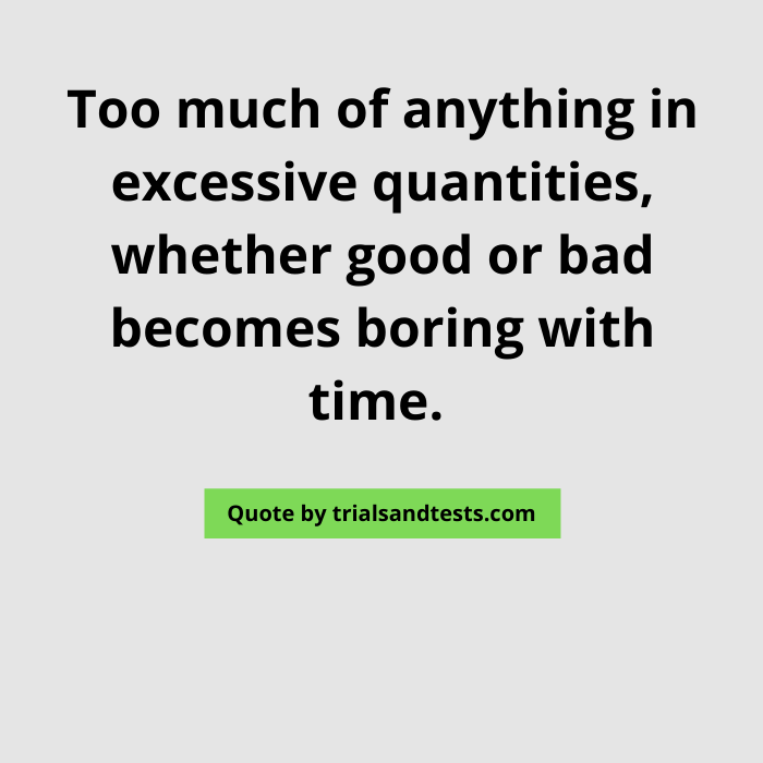 bored-quotes