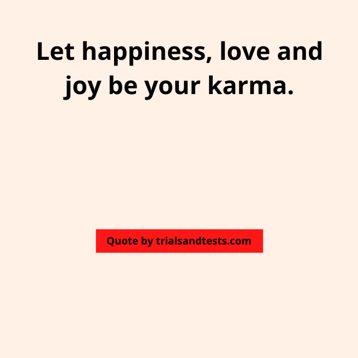 cheaters-karma-quotes