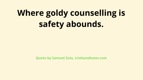 counsel-quotes