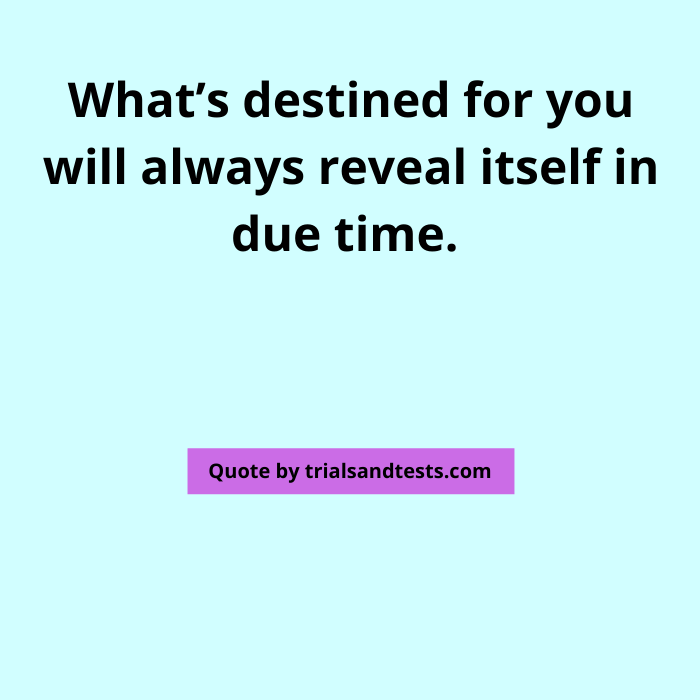 fate-and-destiny-quotes