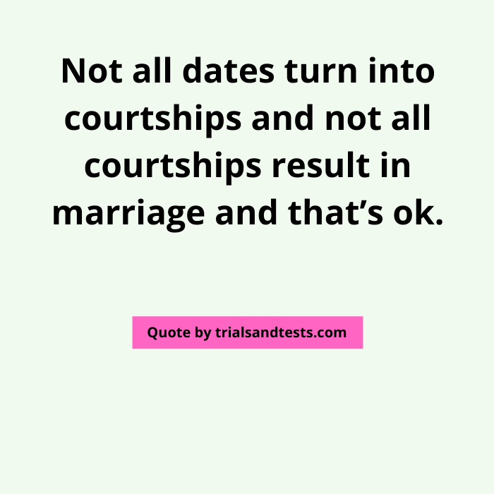 funny-dating-quotes