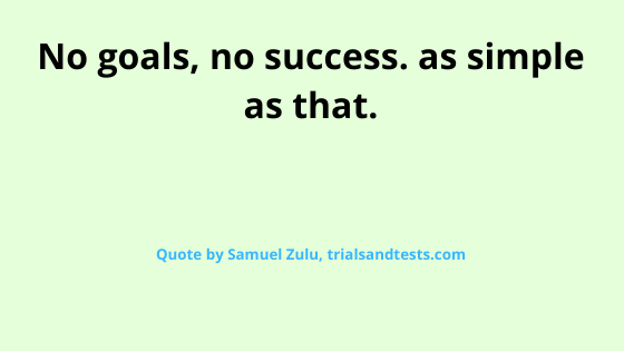 goal-setting-quotes