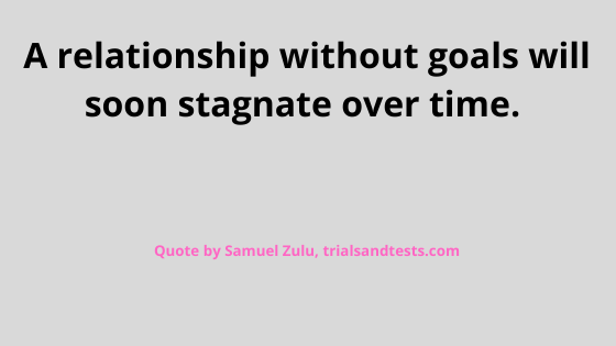goals-in-a-relationship-quotes