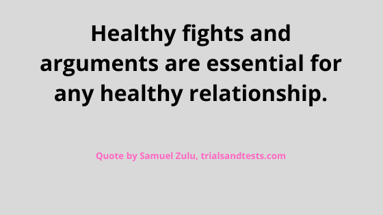 healthy-relationship-quotes