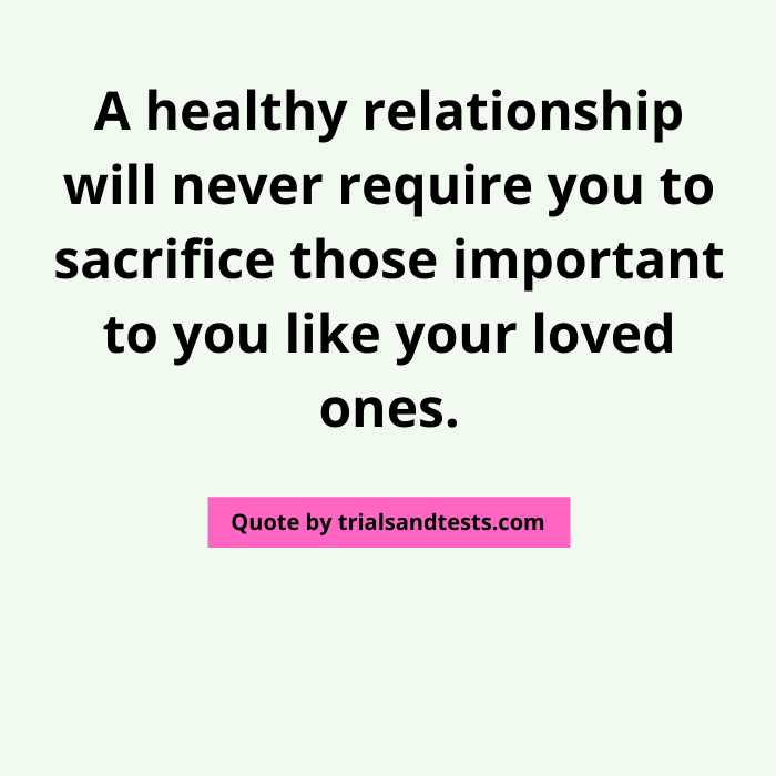 healthy-relationships-quotes.