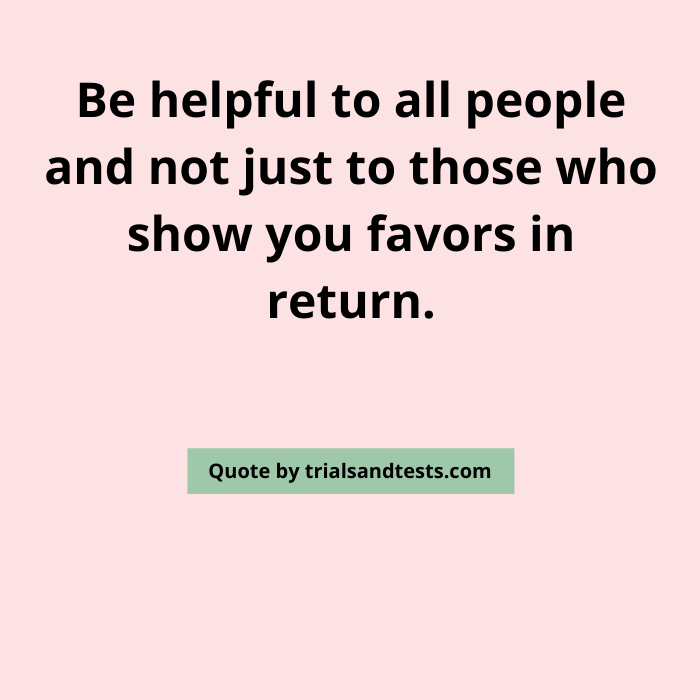helping-quotes