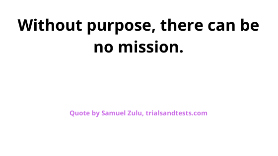 mission-quotes