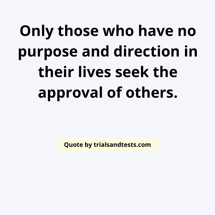 on-a-mission-quotes