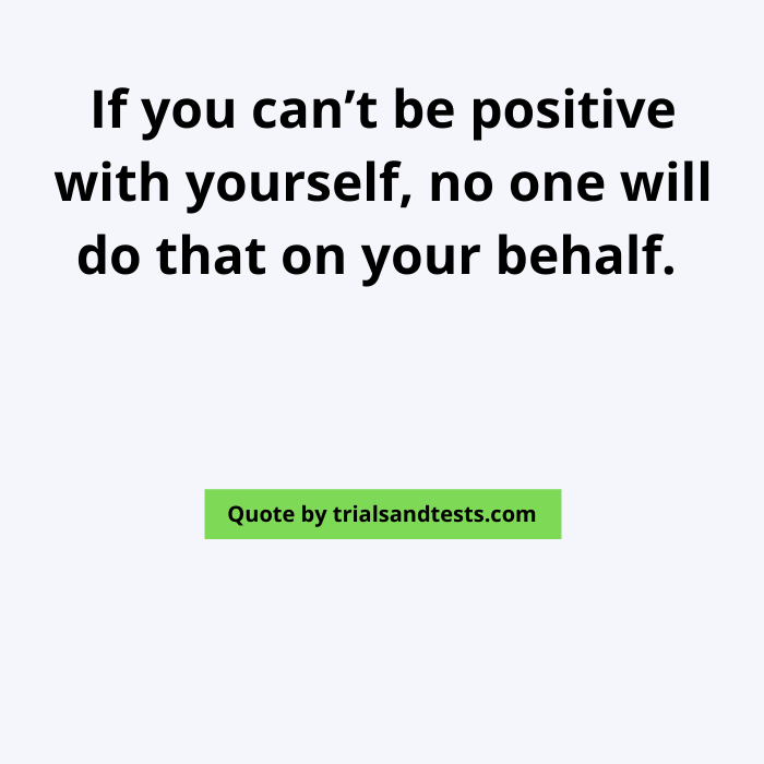 positivity-quotes