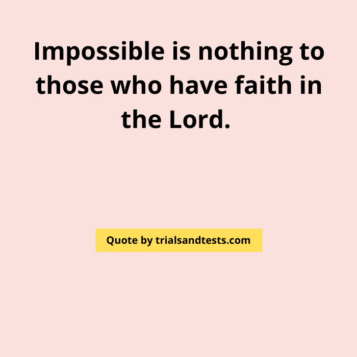 possible-quotes