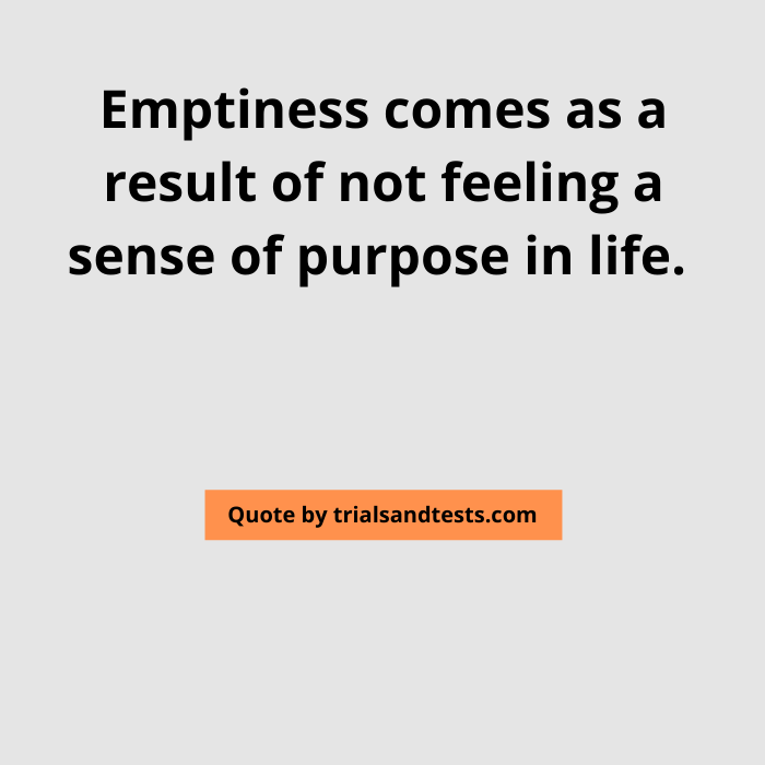 quotes-on-emptiness