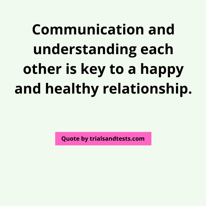 quotes-on-healthy-relationships