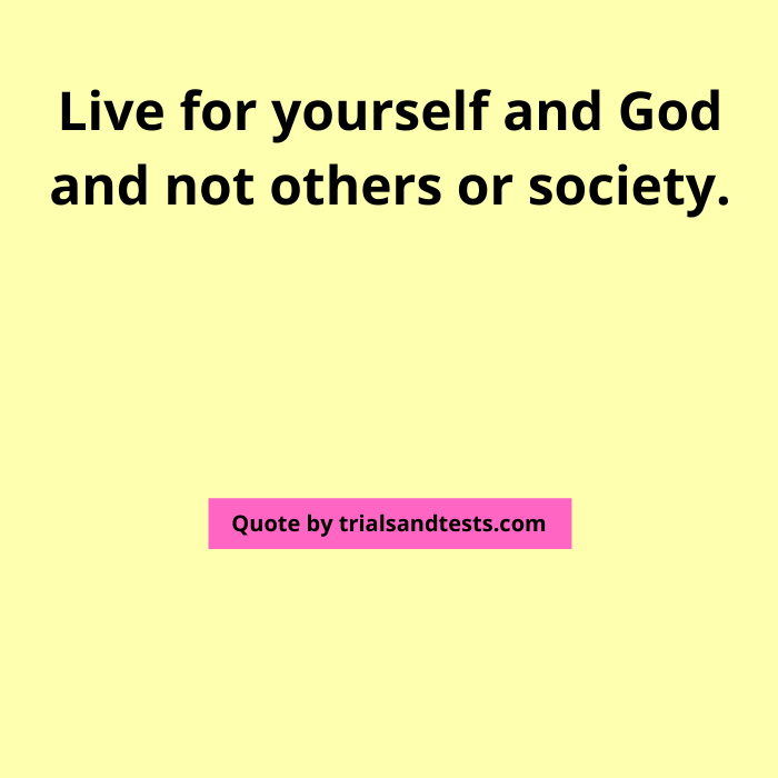 quotes-on-life