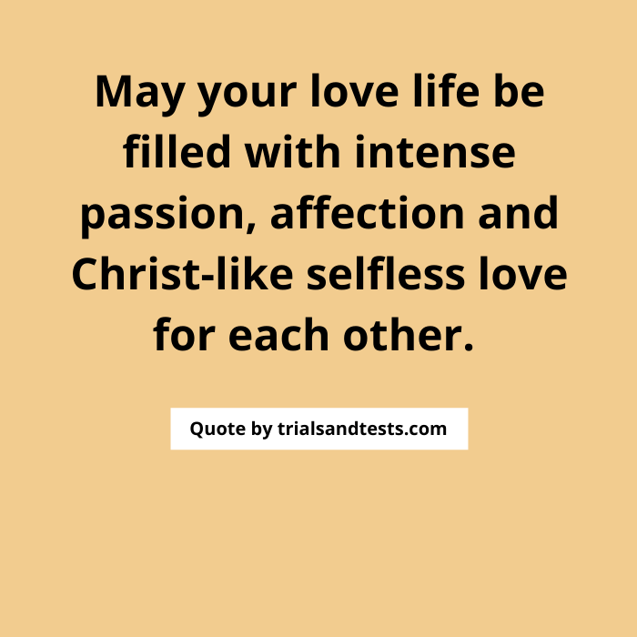 quotes-on-passionate-love.