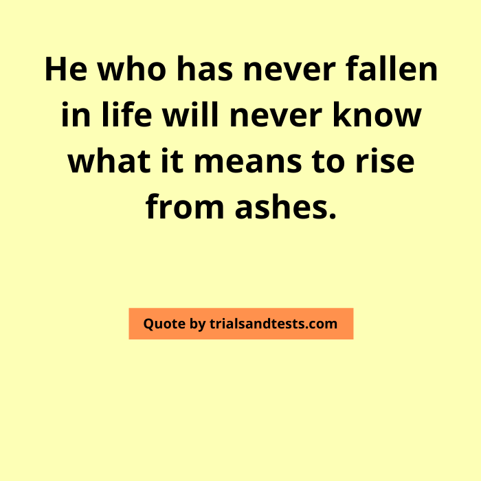 quotes-on-rising