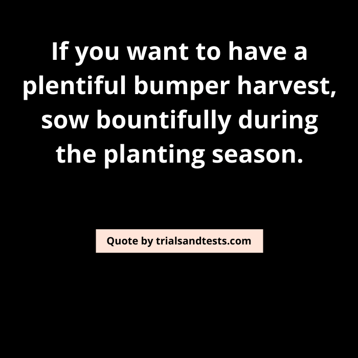 reaping-quotes