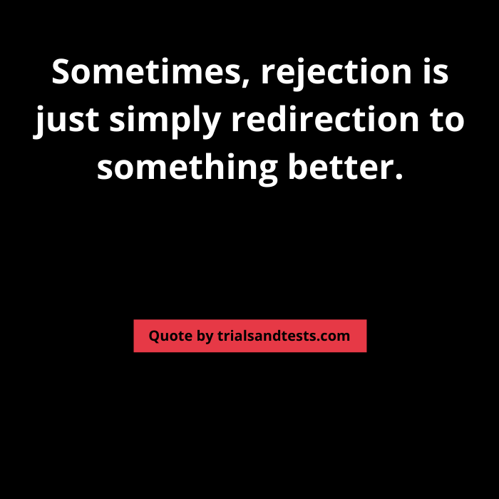 rejected-quotes
