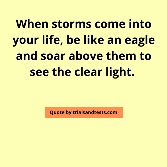 rising-up-quotes