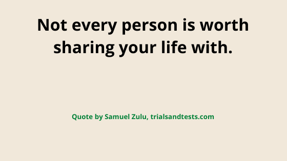 share-quotes.