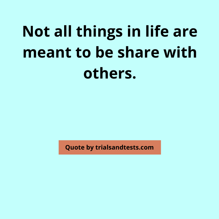 sharing-is-caring-quotes