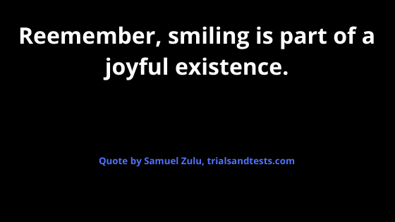 smiling-quotes.