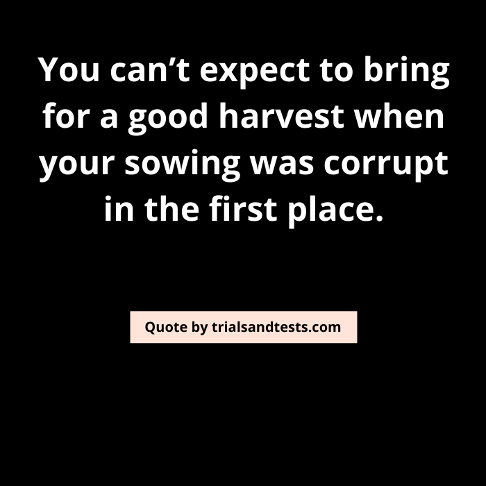 sowing-quotes
