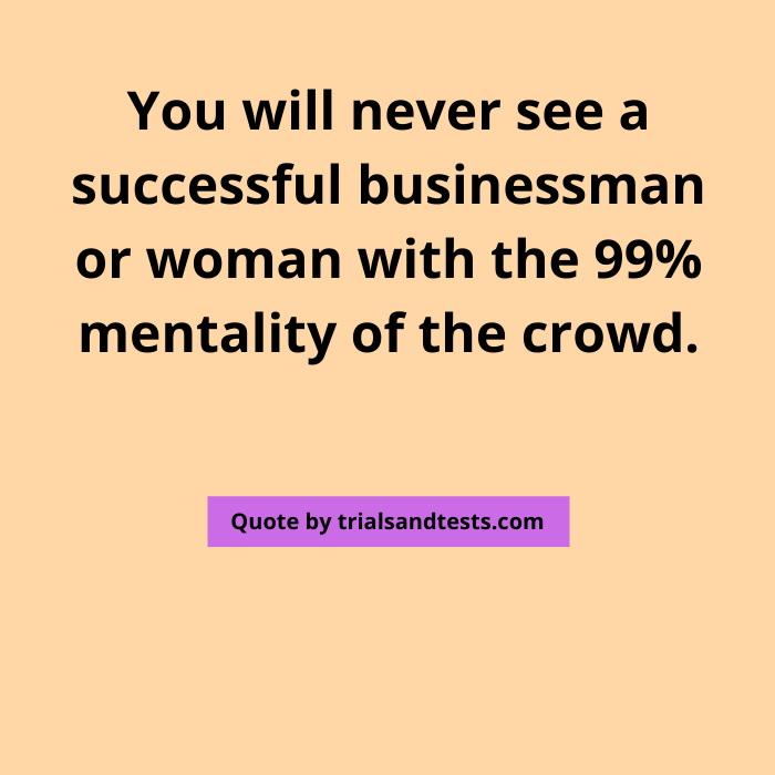 successful-business-quotes.