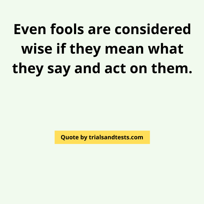 take-action-quotes