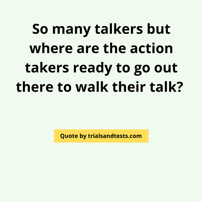 taking-action-quotes