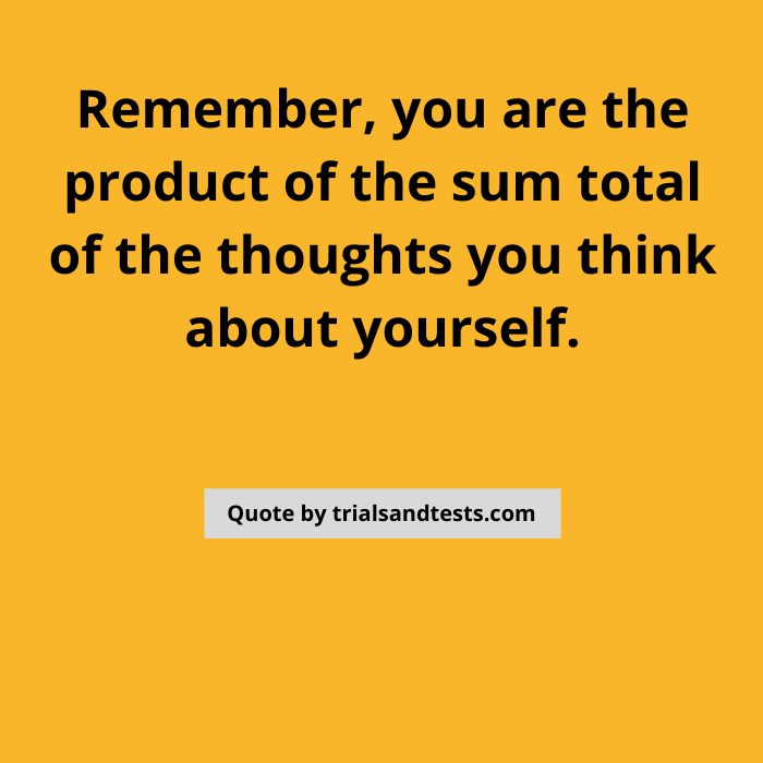 thinking-quotes