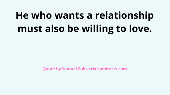 wanting-a-relationship-quotes