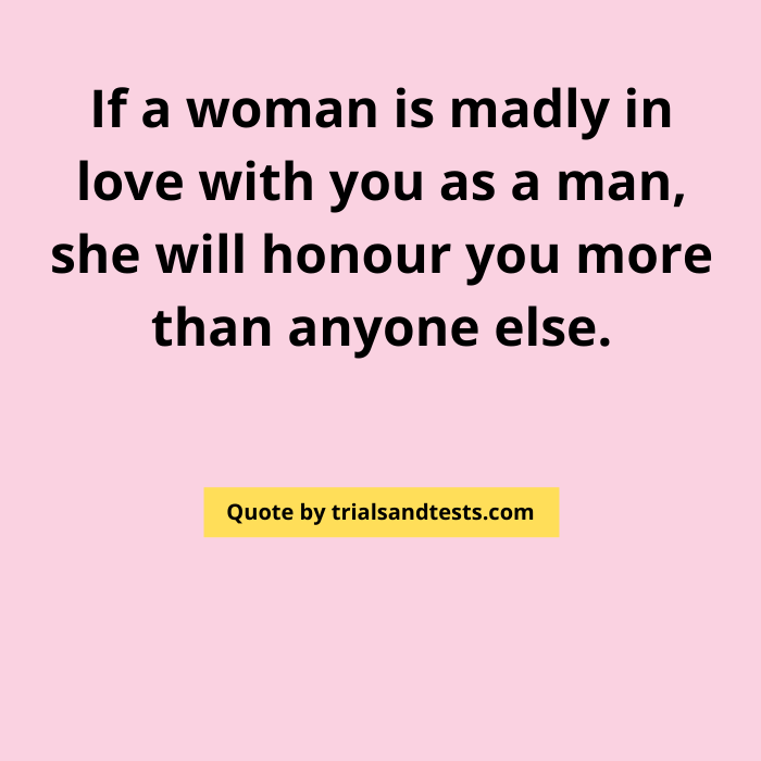 woman-in-love-quotes