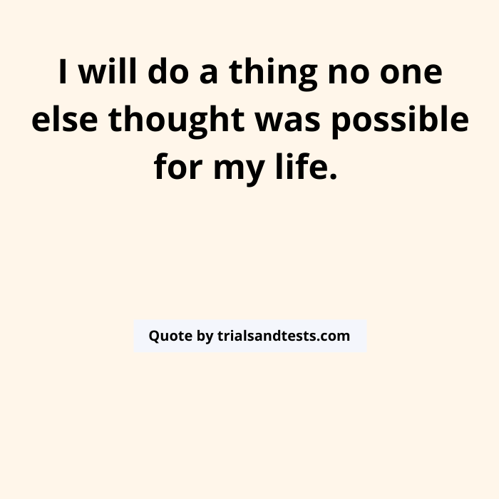 affirmations-for-success